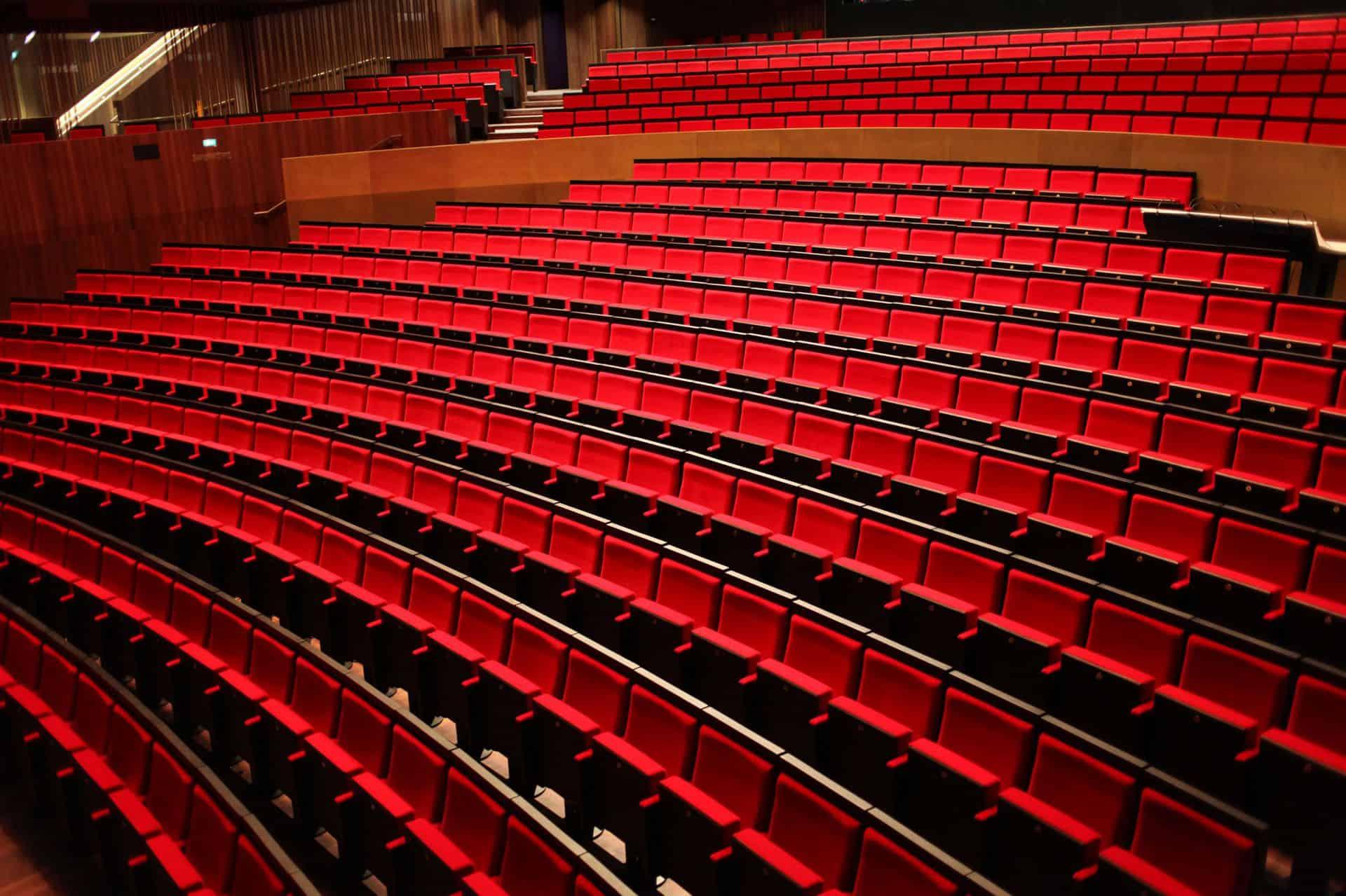 Musiktheater 01 web