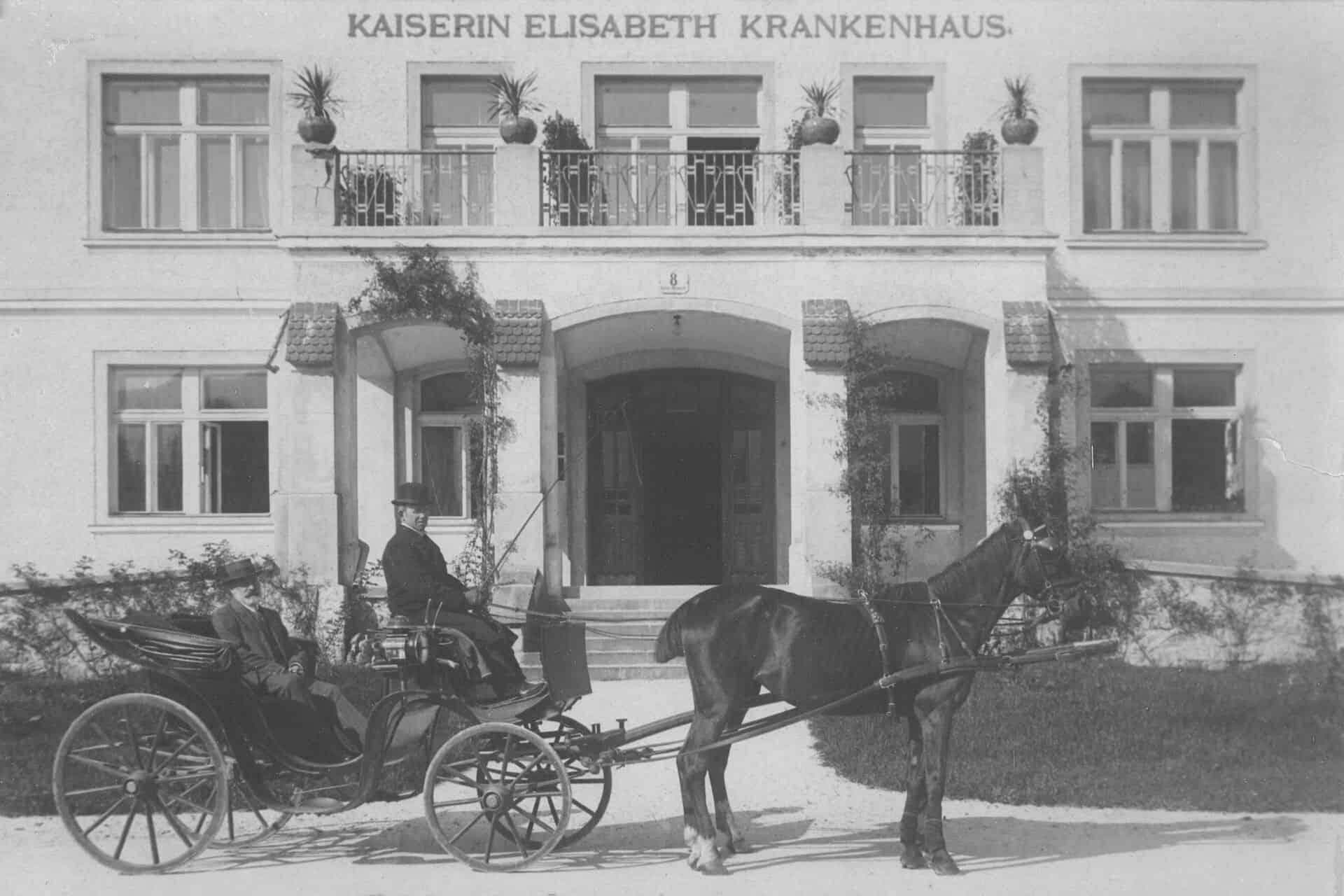 II_c_Krankenhaus_1916 web