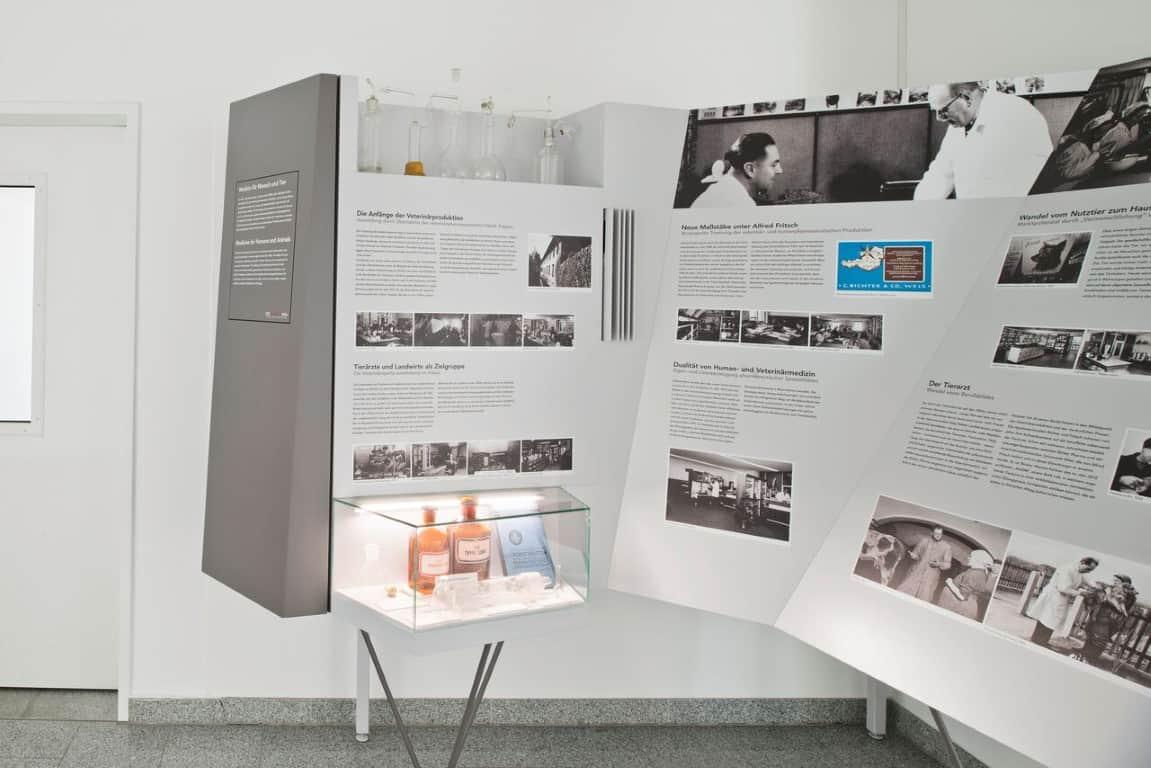 Richter Pharma (Ausstellung 02) web