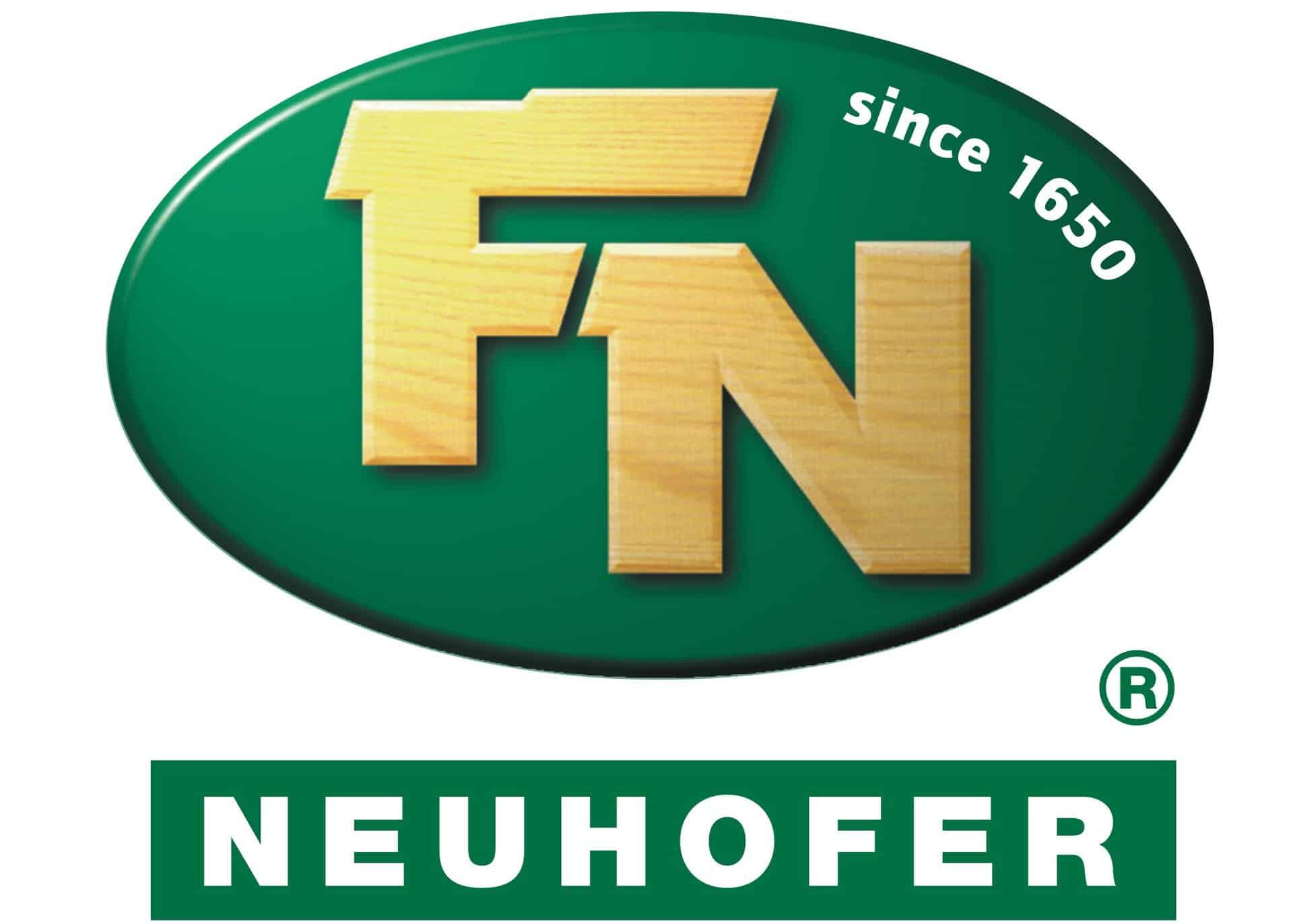 FN-Logo-Neuhofer 2018