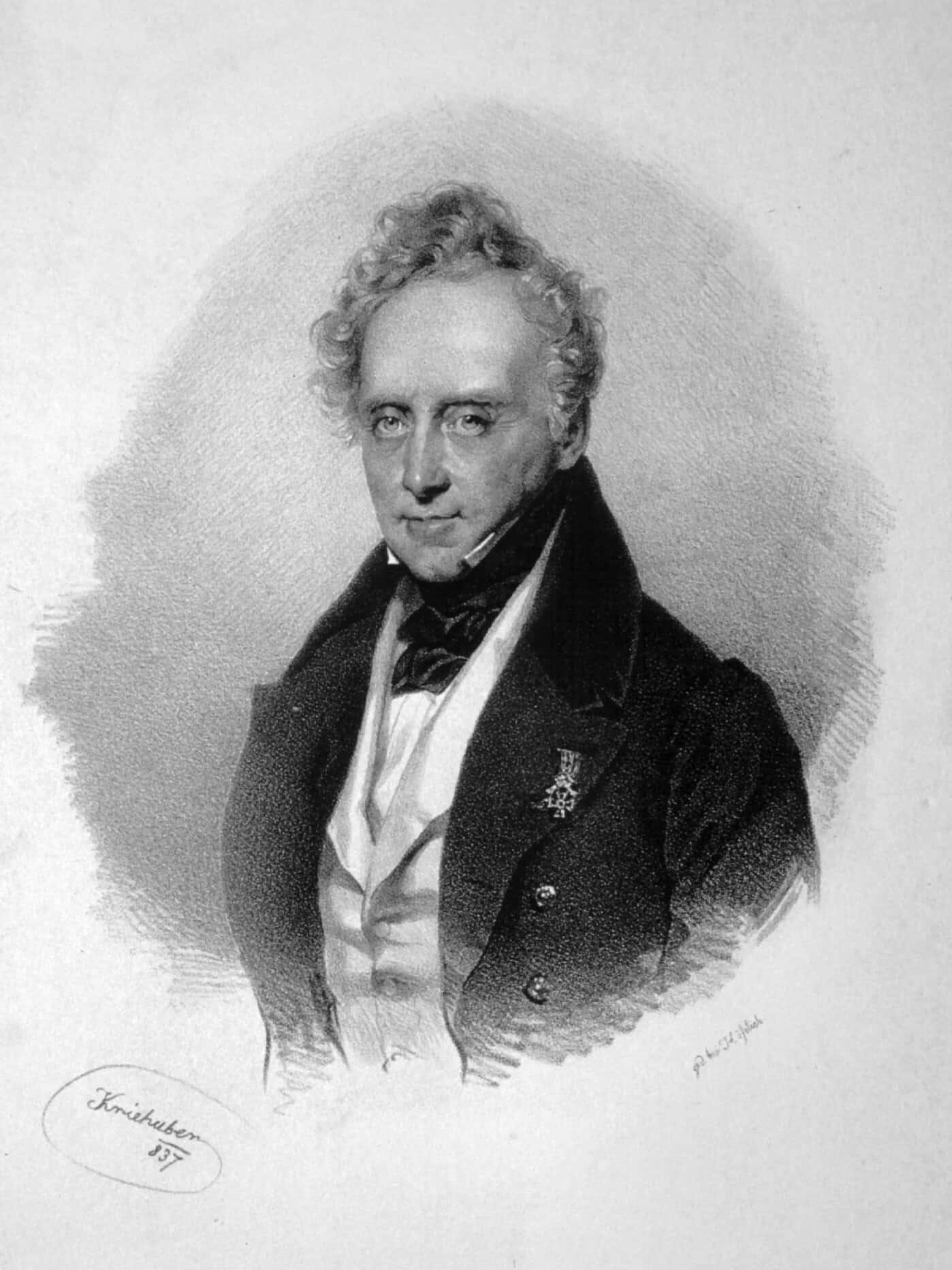 Philipp Batthyany-Strattmann