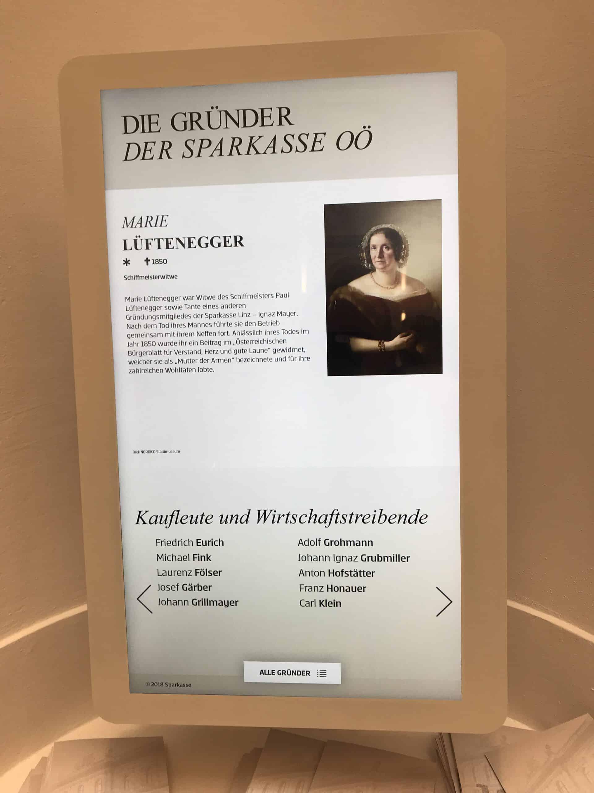 Sparkasse_Gründer_IMG_1615