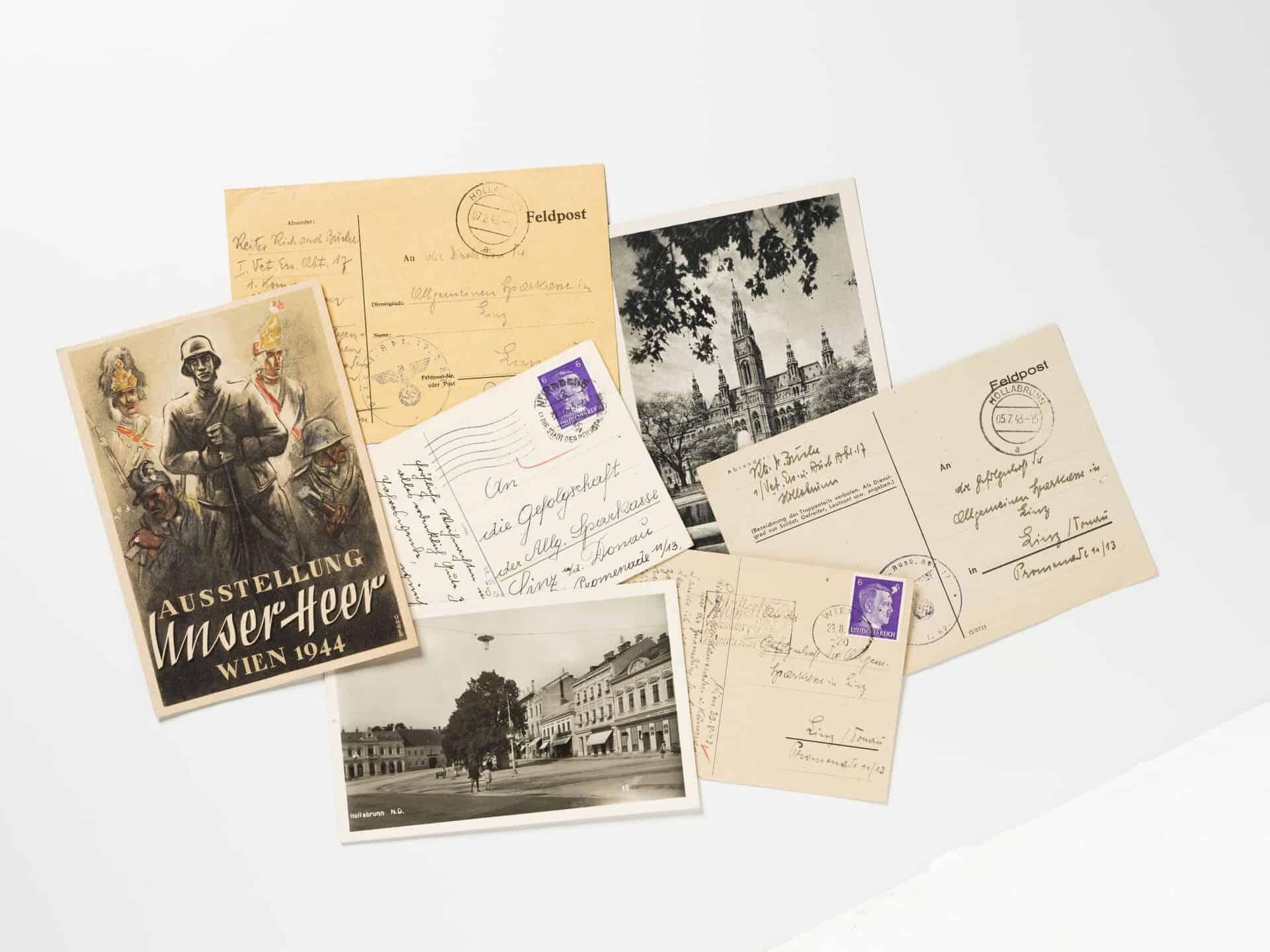 181002-06.05 Frontpostkarte Unser Heer-0062_copyright_Robert_Maybach