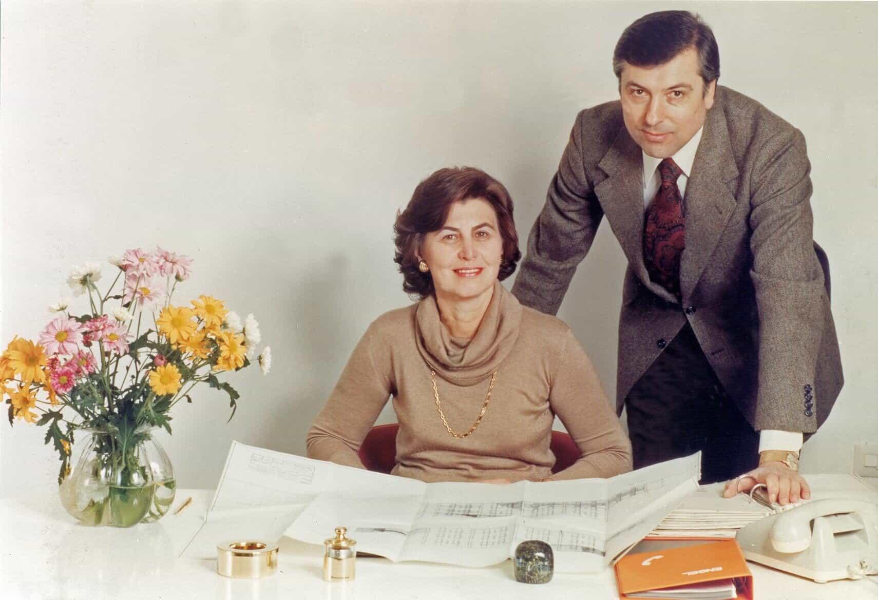 Herr und Frau Schwarz_1
