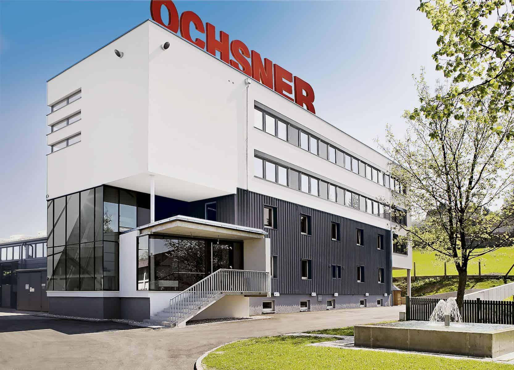 Firmengebaeude_2016_grau_RET web