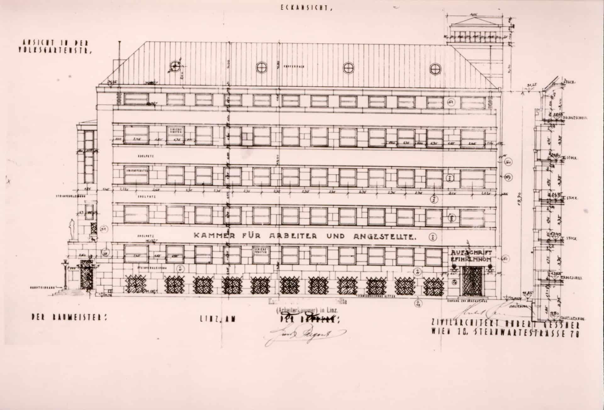 03-02 Fassadenplan (AK OÖ)_web